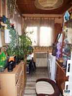 Eladó 1 szobás Érden a Nyírfa utcában