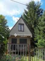 Baji eladó családi ház, 1+1 szobás, 35 négyzetméteres
