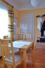 Balatonalmádin családi ház eladó, 4 szobás