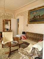 Budapesti eladó családi ház, 6+1 szobás, 300 négyzetméter
