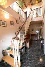 Eladó családi ház Budapesten, 6 szobás