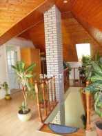 Családi ház eladó Csemőn, 1 dűlő, 200 négyzetméteres