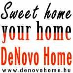 Eladó 2 szobás családi ház Debrecenben