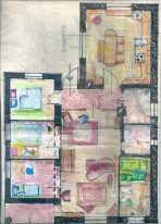 Eladó családi ház, Dunakeszin a Gárdonyi Géza utcában, 6 szobás