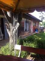 Dunavarsányban családi ház eladó, Eötvös utca, 1+3 szobás