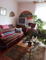Eladó családi ház, Inárcs, 3 szobás