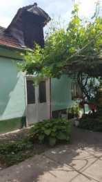 Eladó 3 szobás családi ház Kecskeméten