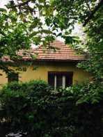Kerepesen 2 szobás családi ház eladó