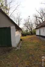Kiskunfélegyházán eladó családi ház