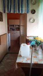 Miskolcon családi ház eladó, 3 szobás