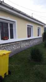 Eladó családi ház, Miskolc, 3 szobás