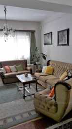 Eladó 7 szobás családi ház Pécsen