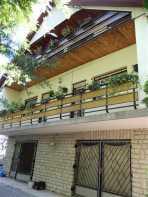 Eladó 10 szobás családi ház Siófokon