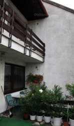 Sopronban családi ház eladó