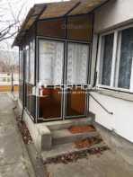 Eladó 2 szobás családi ház Székesfehérváron