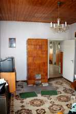 Szombathelyen eladó családi ház