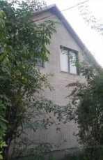 Vácszentlászlón családi ház eladó, 2+1 szobás