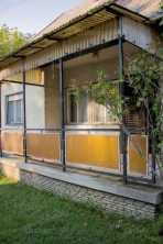 Családi ház eladó Balatonlellén, 177 négyzetméteres