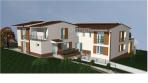 Eladó 12 szobás új építésű családi ház Budapesten, Ezüsthegy utca 1.