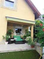 Eladó családi ház Kispesten, XIX. kerület Temesvár utca, 4+2 szobás