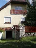 Csákváron eladó családi ház