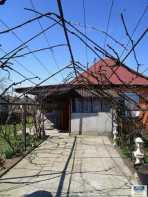 Debrecenben eladó családi ház