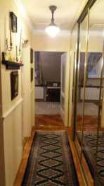 Debreceni családi ház eladó, 116 négyzetméteres, 4 szobás