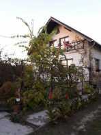 Erdőkertesi eladó családi ház, 6 szobás, 158 négyzetméteres