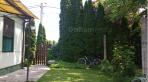 Hajdúszoboszlói családi ház eladó Böszörményi utca 38., 80 négyzetméteres