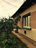 Eladó családi ház, Kistarcsa, 3 szobás