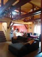Családi ház eladó Miskolcon, a Komlós tető, 300 négyzetméteres