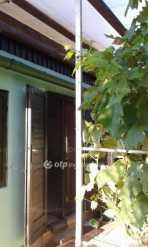 Eladó családi ház, Pécs, 1 szobás