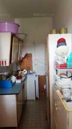 Pomázon eladó családi ház a Fáy András utcában