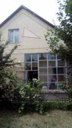 Szegeden eladó családi ház