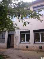 Családi ház eladó Vácon, 160 négyzetméteres
