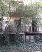 Eladó ikerház Szent Imre-kertvárosban, a Halomi úton, 4 szobás