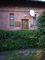 Debrecenben 2+1 szobás sorház eladó