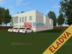 Érden 2+2 szobás új építésű ház eladó