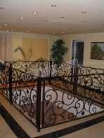 Eladó ház, Budapest, Wekerletelep, Zalaegerszeg utca, 1+6 szobás