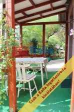 Fóti ház eladó az Árok dűlőn, 75 négyzetméteres