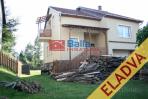 Eladó 4 szobás ház Karancsalján a Rákóczi úton