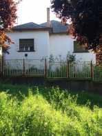 Lábatlan, Cementgyári lakótelep 31.