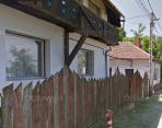 Miskolc, Csalogány utca