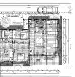 Nagytarcsán eladó új építésű ház