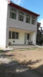 Eladó 3+1 szobás ház Nyírteleken, Honvéd utca 37.