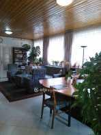 Pilisszentiváni eladó ház, 4 szobás, 175 négyzetméteres