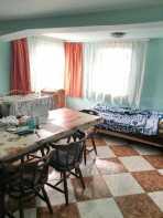 Budapesten házrész eladó, 1+1 szobás