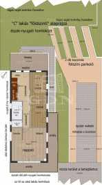 Eladó 5 szobás új építésű lakás Budaörsön
