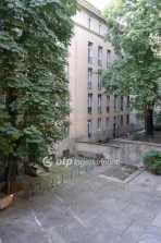 Budapesten lakás eladó, 1 szobás