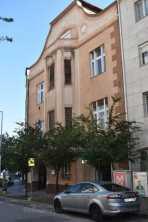 Budapesten eladó lakás